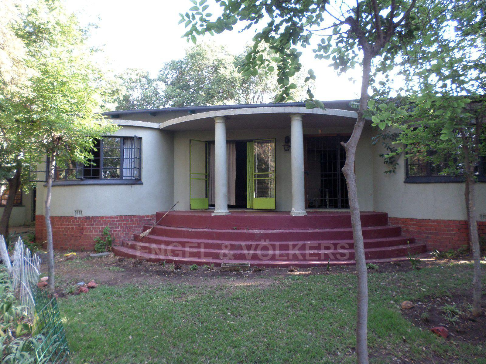 Pretoria, Sunnyside Property  | Houses For Sale Sunnyside, SUNNYSIDE, House 17 bedrooms property for sale Price:4,350,000