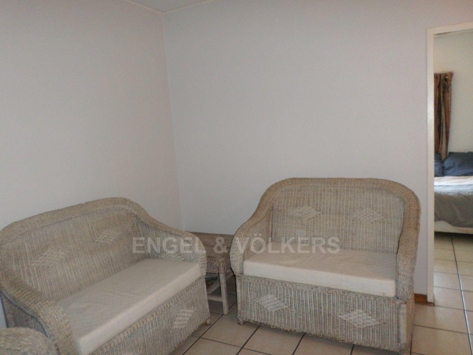 Hatfield property for sale. Ref No: 13450175. Picture no 4