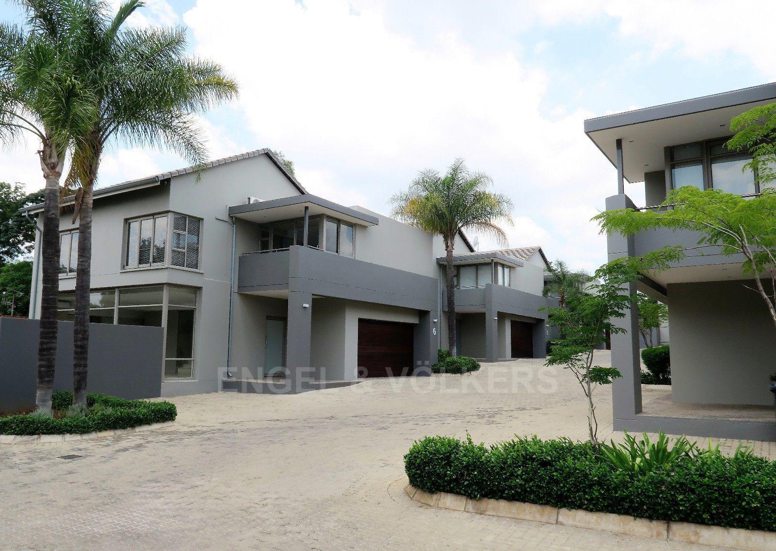 Pretoria, Menlo Park Property  | Houses For Sale Menlo Park, MENLO PARK, Duplex 3 bedrooms property for sale Price:2,850,000