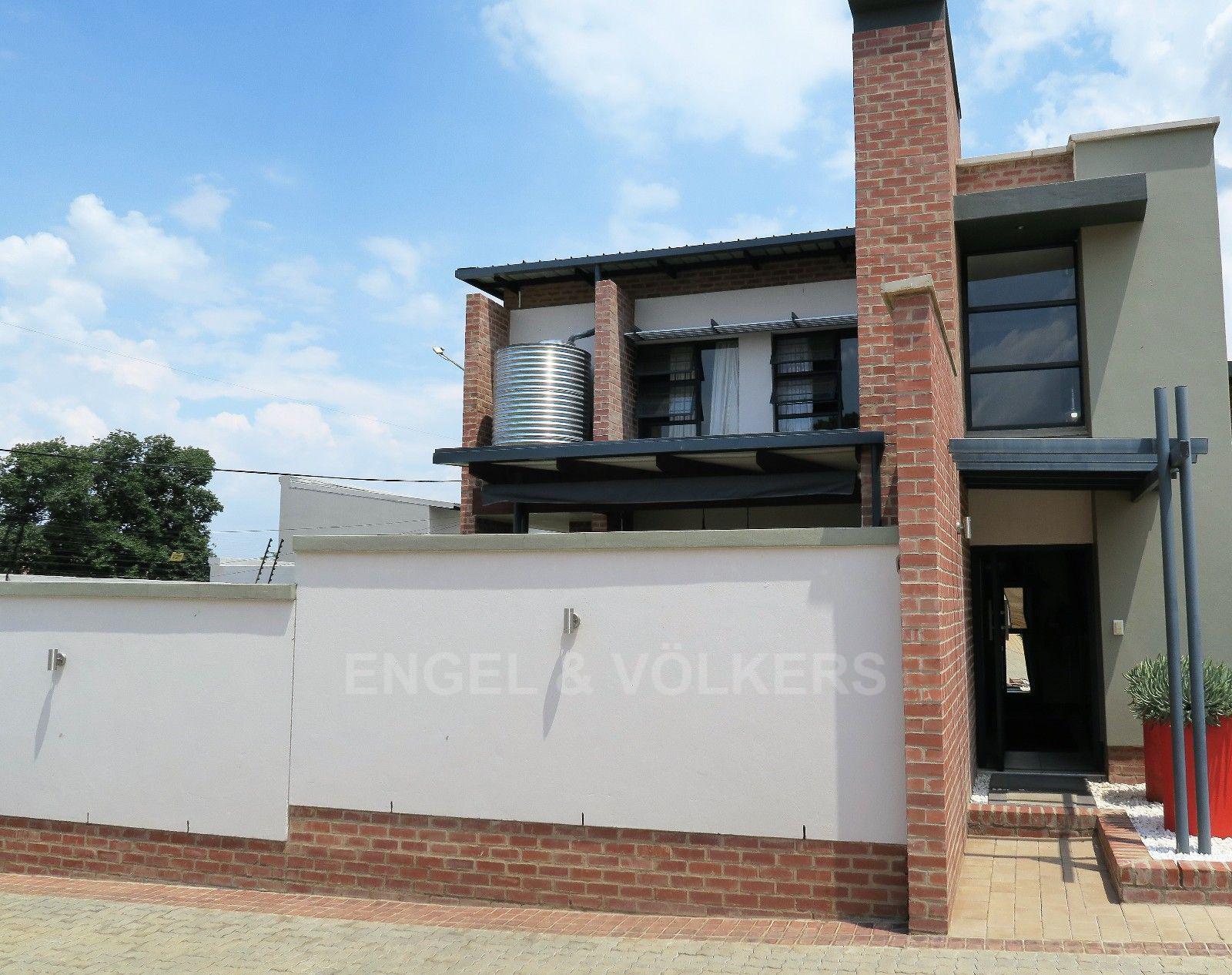 Pretoria, Menlo Park Property  | Houses For Sale Menlo Park, MENLO PARK, House 3 bedrooms property for sale Price:3,350,000