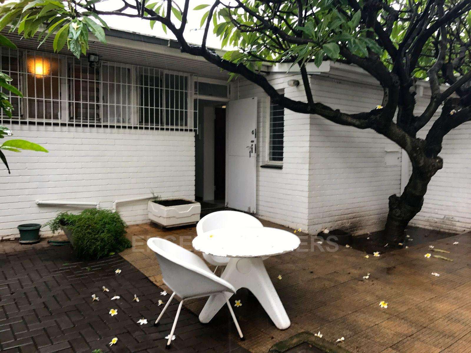 Waterkloof Ridge property for sale. Ref No: 13456733. Picture no 5