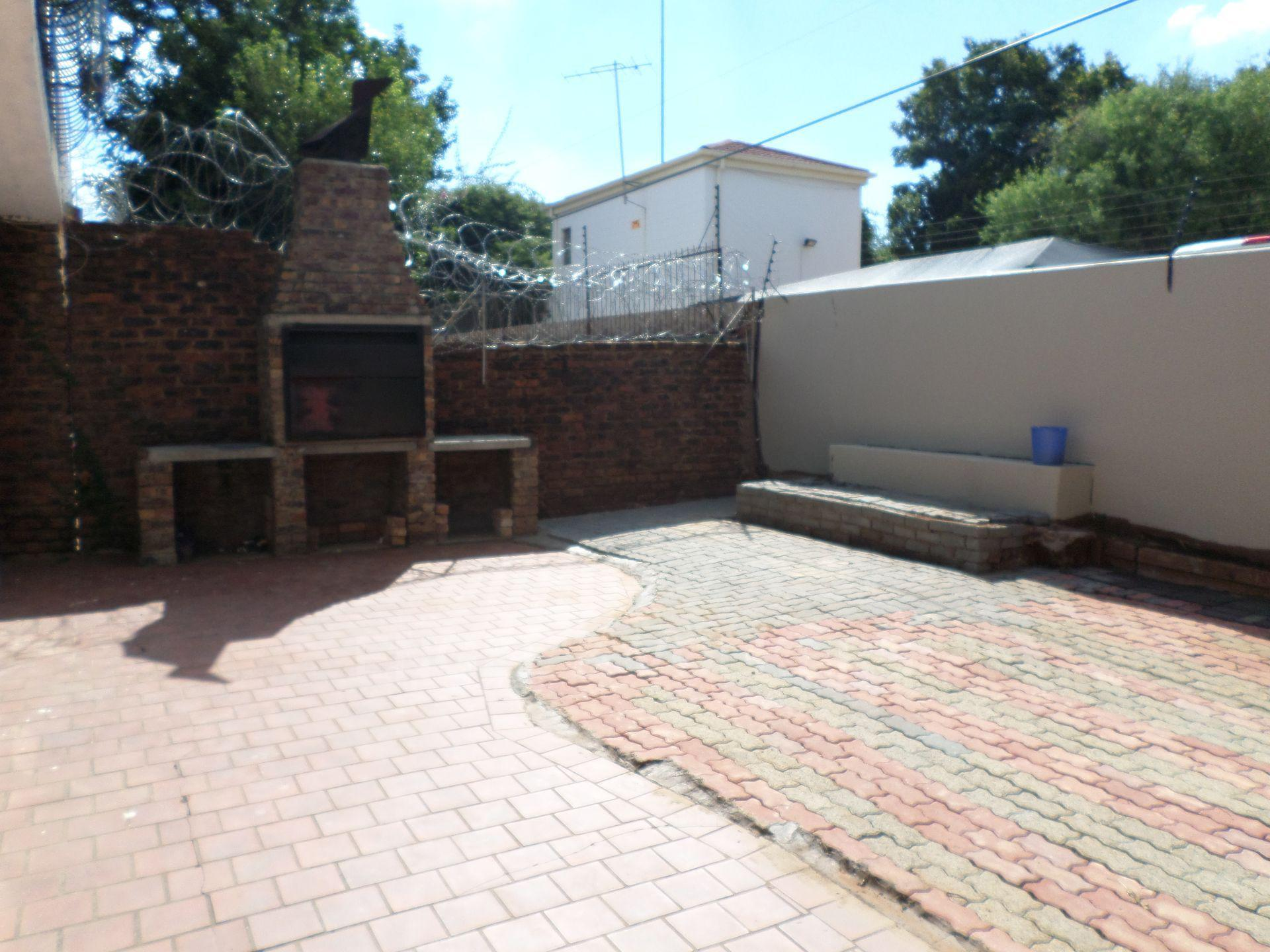 Hatfield property for sale. Ref No: 13465401. Picture no 2