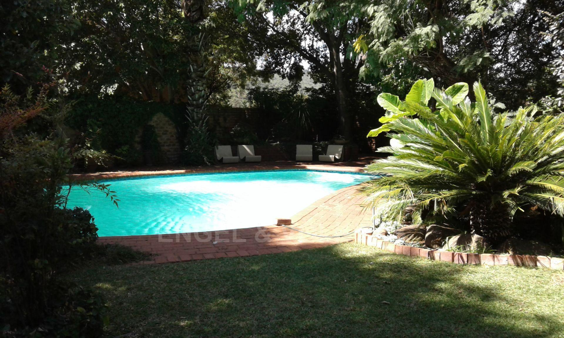 Pretoria, Lynnwood Glen Property  | Houses For Sale Lynnwood Glen, LYNNWOOD GLEN, House 4 bedrooms property for sale Price:3,500,000