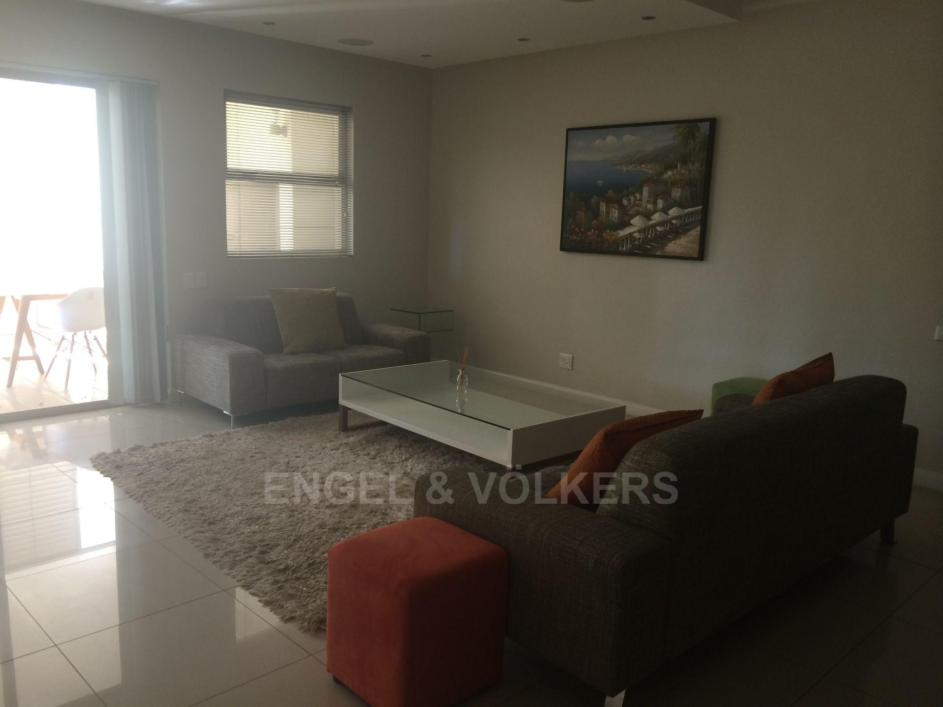 Apartment For Sale In Brooklyn 2 Bedroom 13466403 2 24 Cyberprop