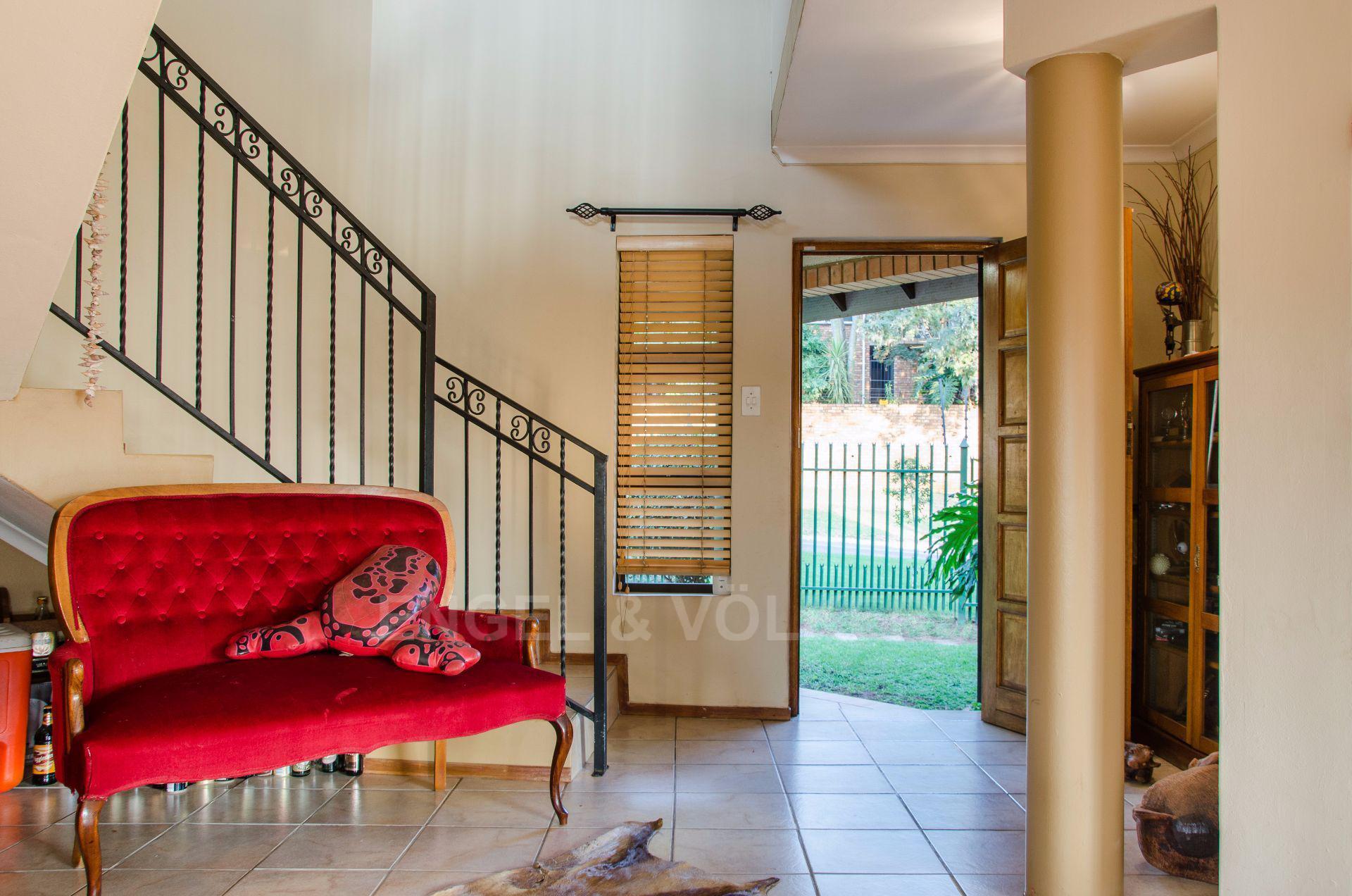 Pretoria, Erasmuskloof Property  | Houses For Sale Erasmuskloof, ERASMUSKLOOF, House 4 bedrooms property for sale Price:2,950,000