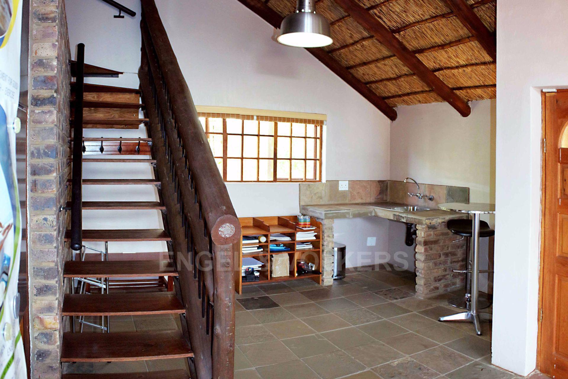 Erasmusrand property for sale. Ref No: 13484216. Picture no 10
