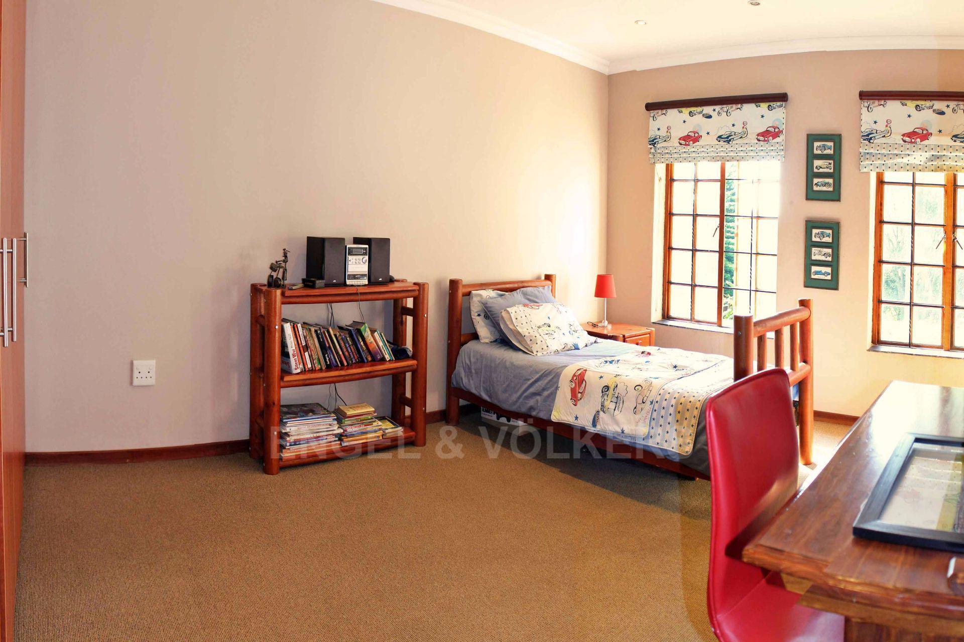 Erasmusrand property for sale. Ref No: 13484216. Picture no 26