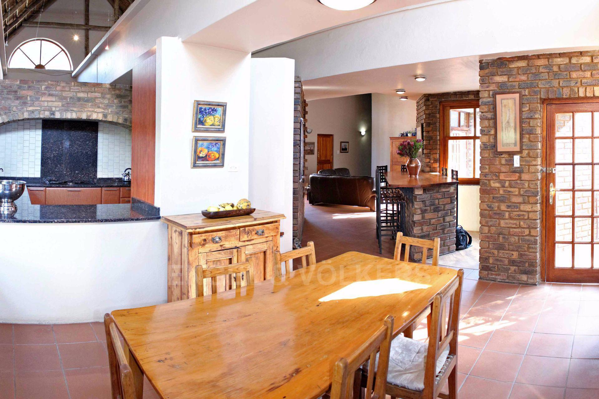 Erasmusrand property for sale. Ref No: 13484216. Picture no 13
