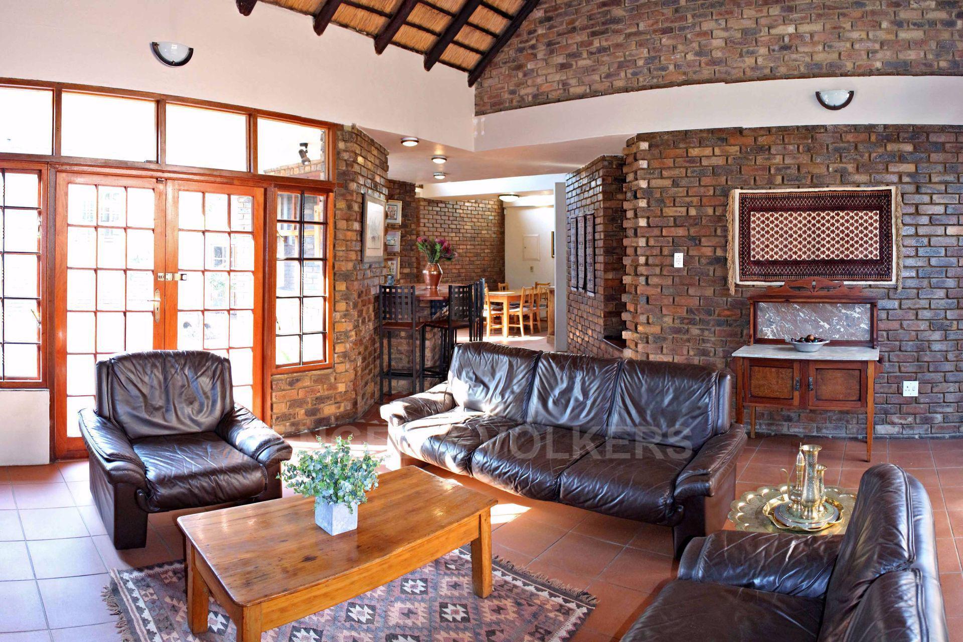 Erasmusrand property for sale. Ref No: 13484216. Picture no 12