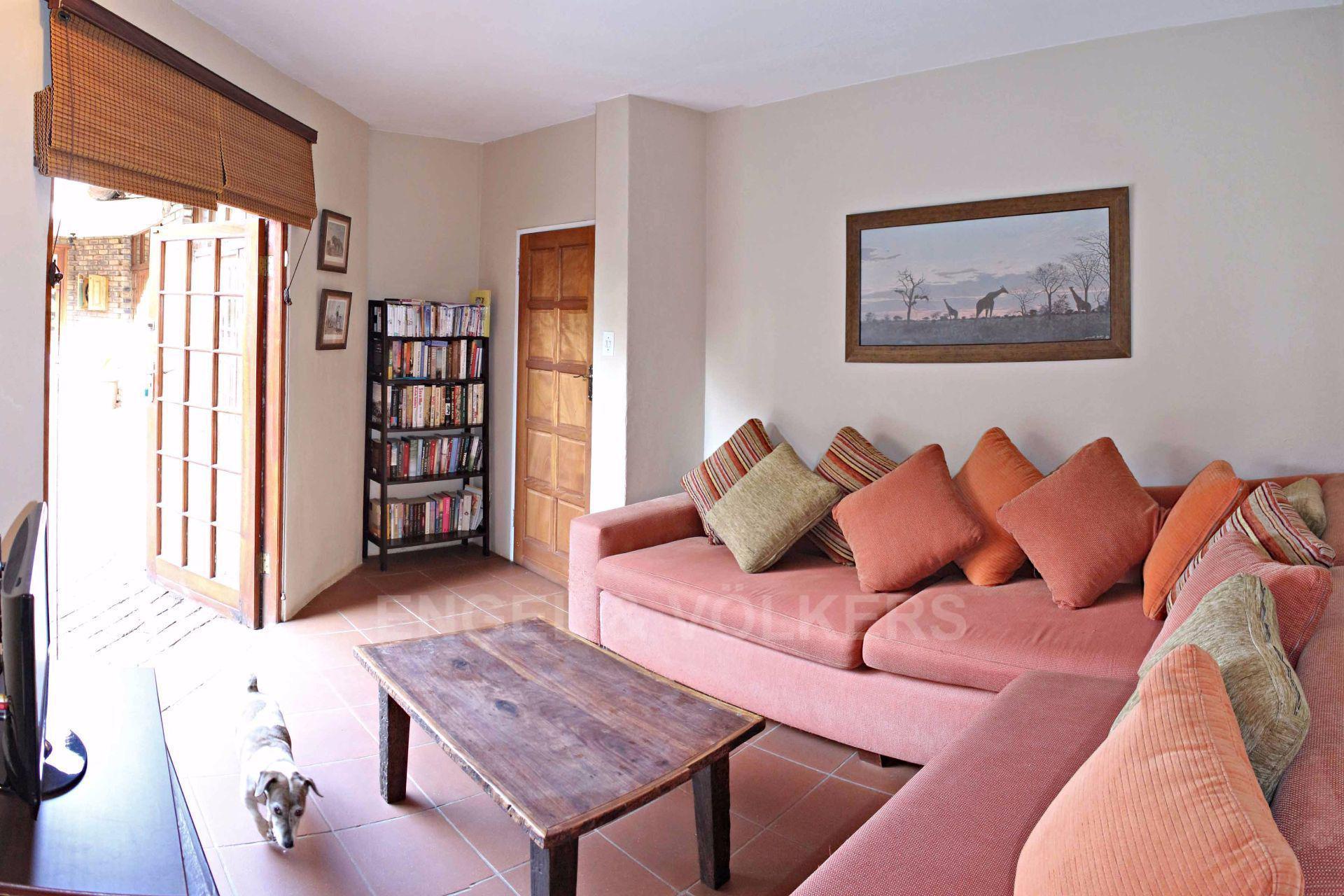 Erasmusrand property for sale. Ref No: 13484216. Picture no 17