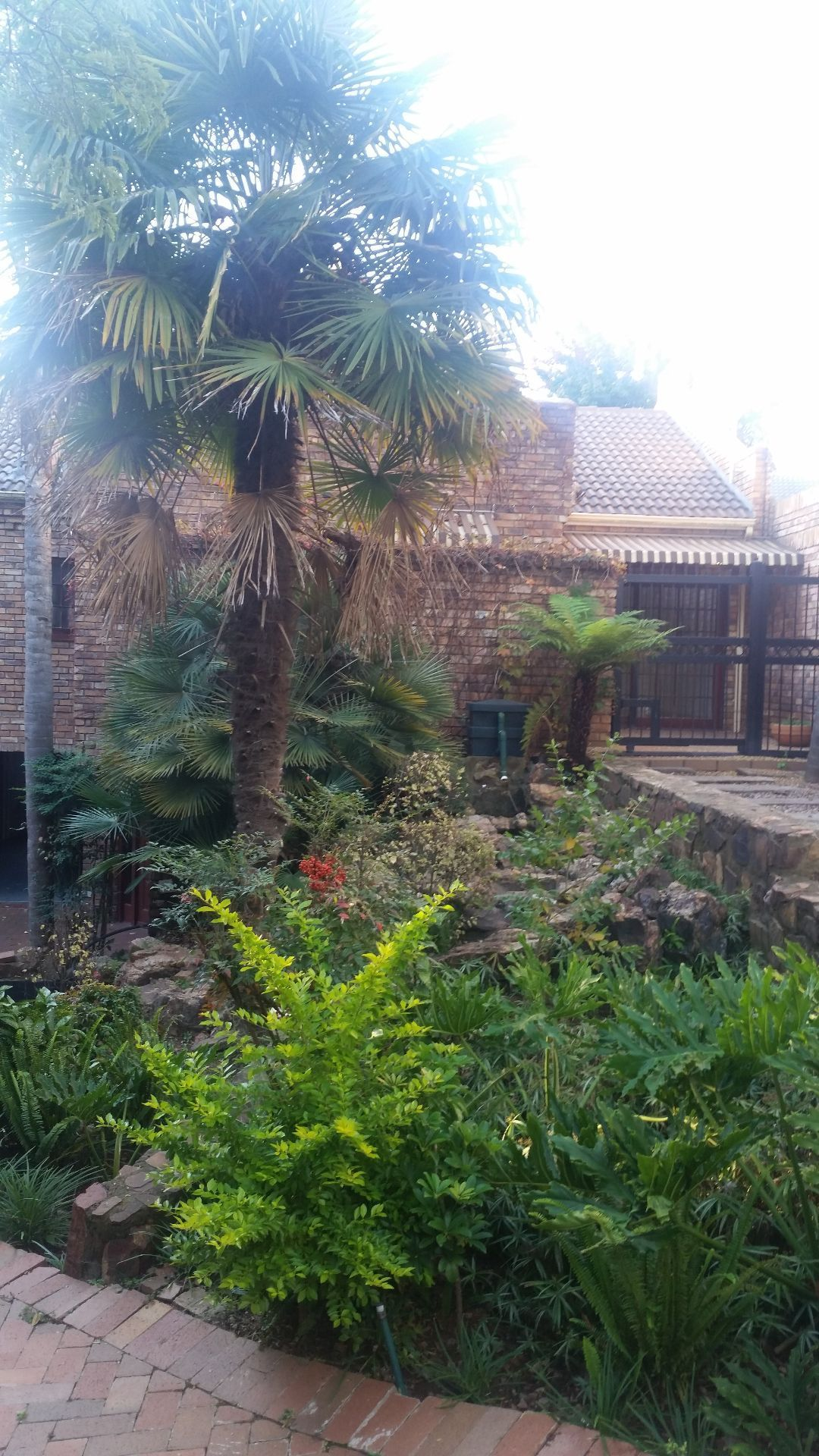 Pretoria, Waterkloof Heights Property    Houses For Sale Waterkloof Heights, WATERKLOOF HEIGHTS, House 3 bedrooms property for sale Price:2,950,000