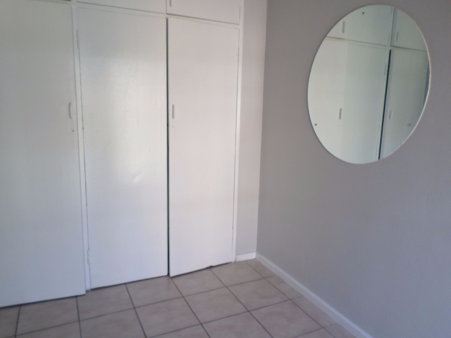 Hatfield property for sale. Ref No: 13488590. Picture no 10