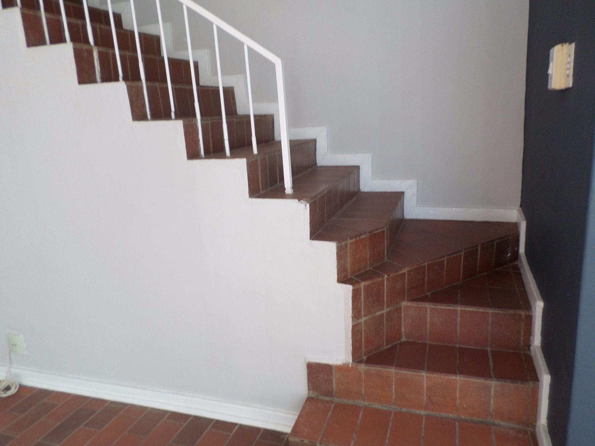 Hatfield property for sale. Ref No: 13488590. Picture no 6