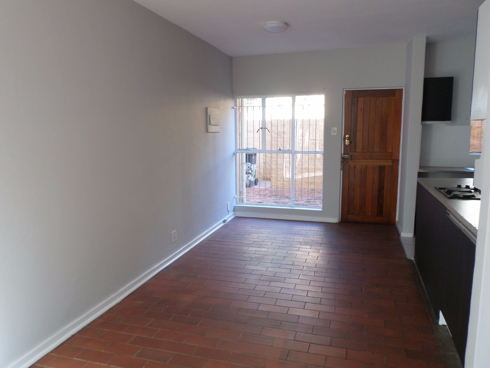 Hatfield property for sale. Ref No: 13488590. Picture no 4