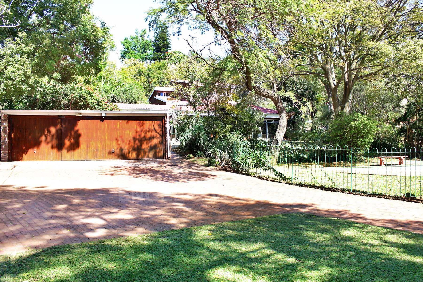 Pretoria, Queenswood Property  | Houses For Sale Queenswood, QUEENSWOOD, House 5 bedrooms property for sale Price:2,700,000