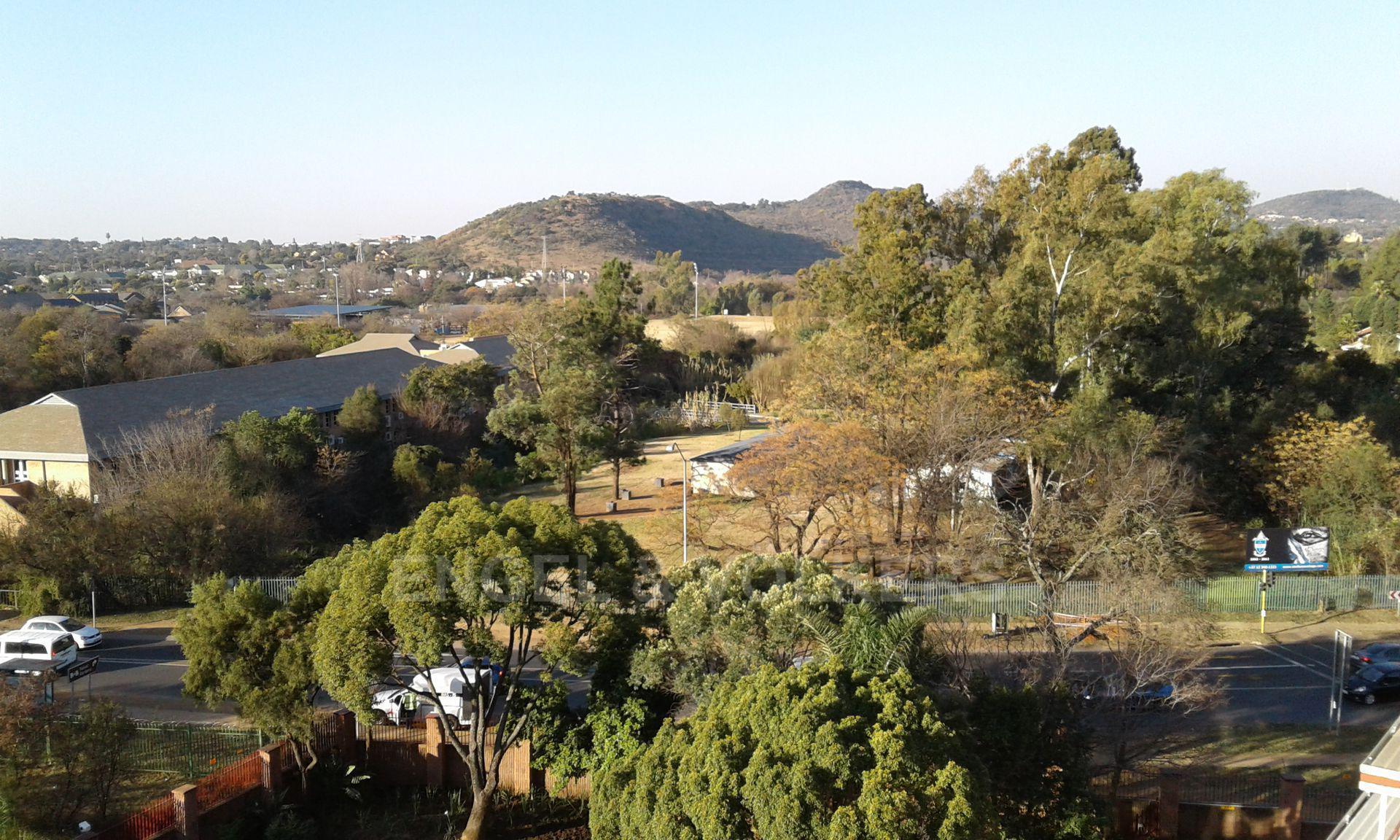 Pretoria, Lynnwood Glen Property  | Houses For Sale Lynnwood Glen, LYNNWOOD GLEN, Apartment 2 bedrooms property for sale Price:1,199,000