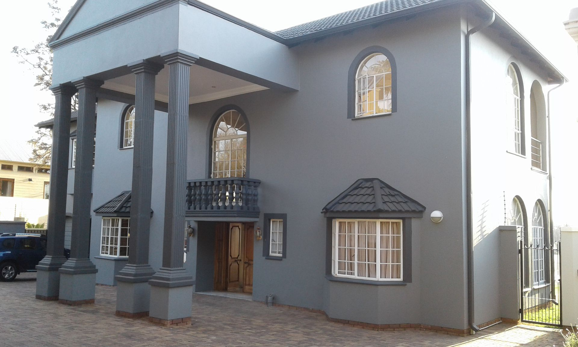 Pretoria, Lynnwood Property  | Houses For Sale Lynnwood, LYNNWOOD, Duet 4 bedrooms property for sale Price:4,450,000