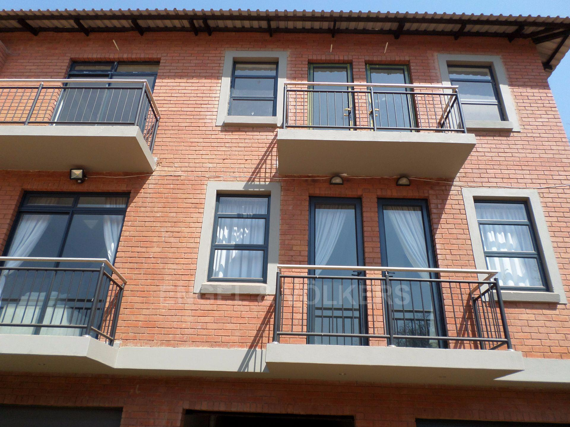 Pretoria, Arcadia Property  | Houses For Sale Arcadia, ARCADIA, Apartment 2 bedrooms property for sale Price:1,345,000