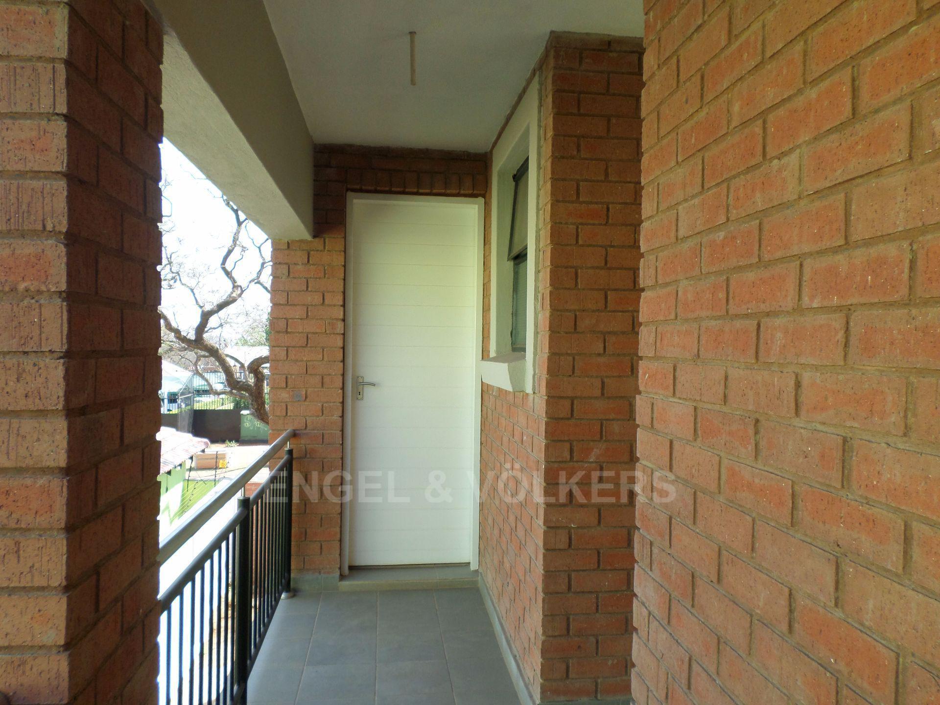 Pretoria, Arcadia Property  | Houses For Sale Arcadia, ARCADIA, Apartment 2 bedrooms property for sale Price:1,535,000