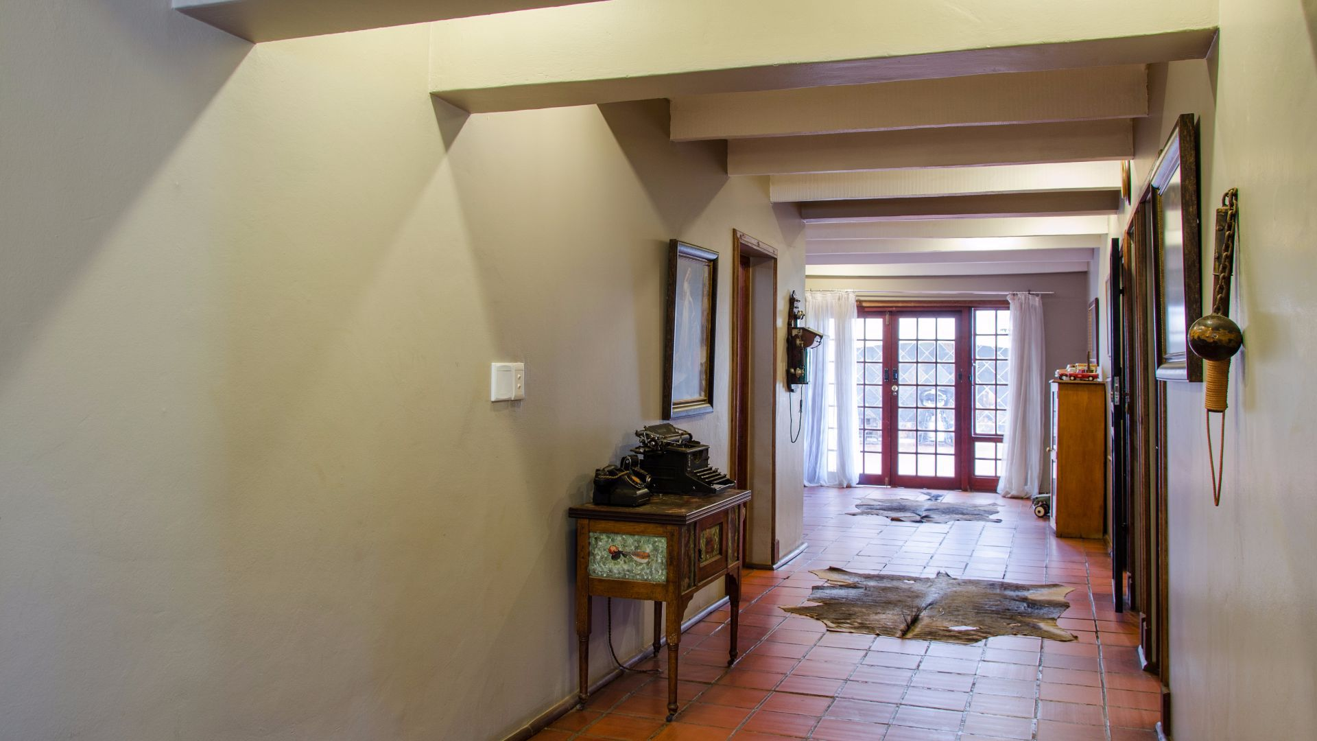 Groenkloof property for sale. Ref No: 13547931. Picture no 4
