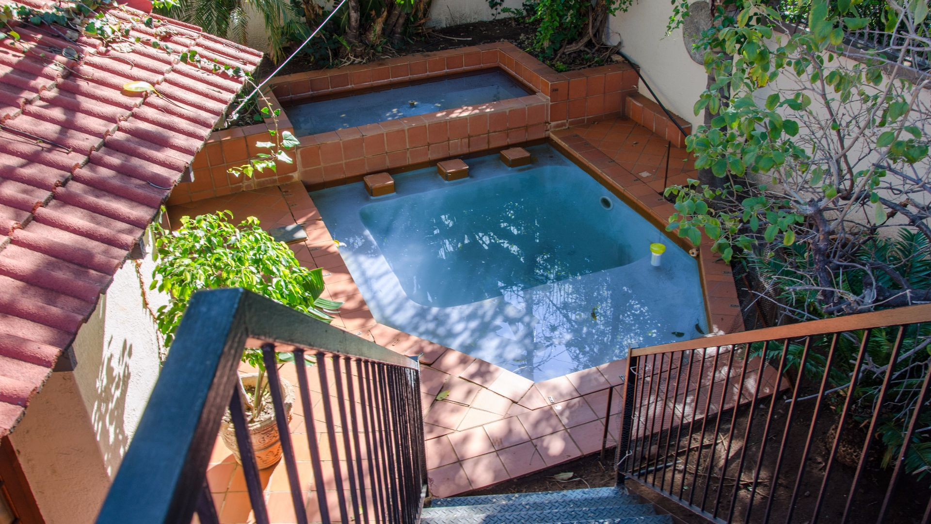Groenkloof property for sale. Ref No: 13547931. Picture no 20