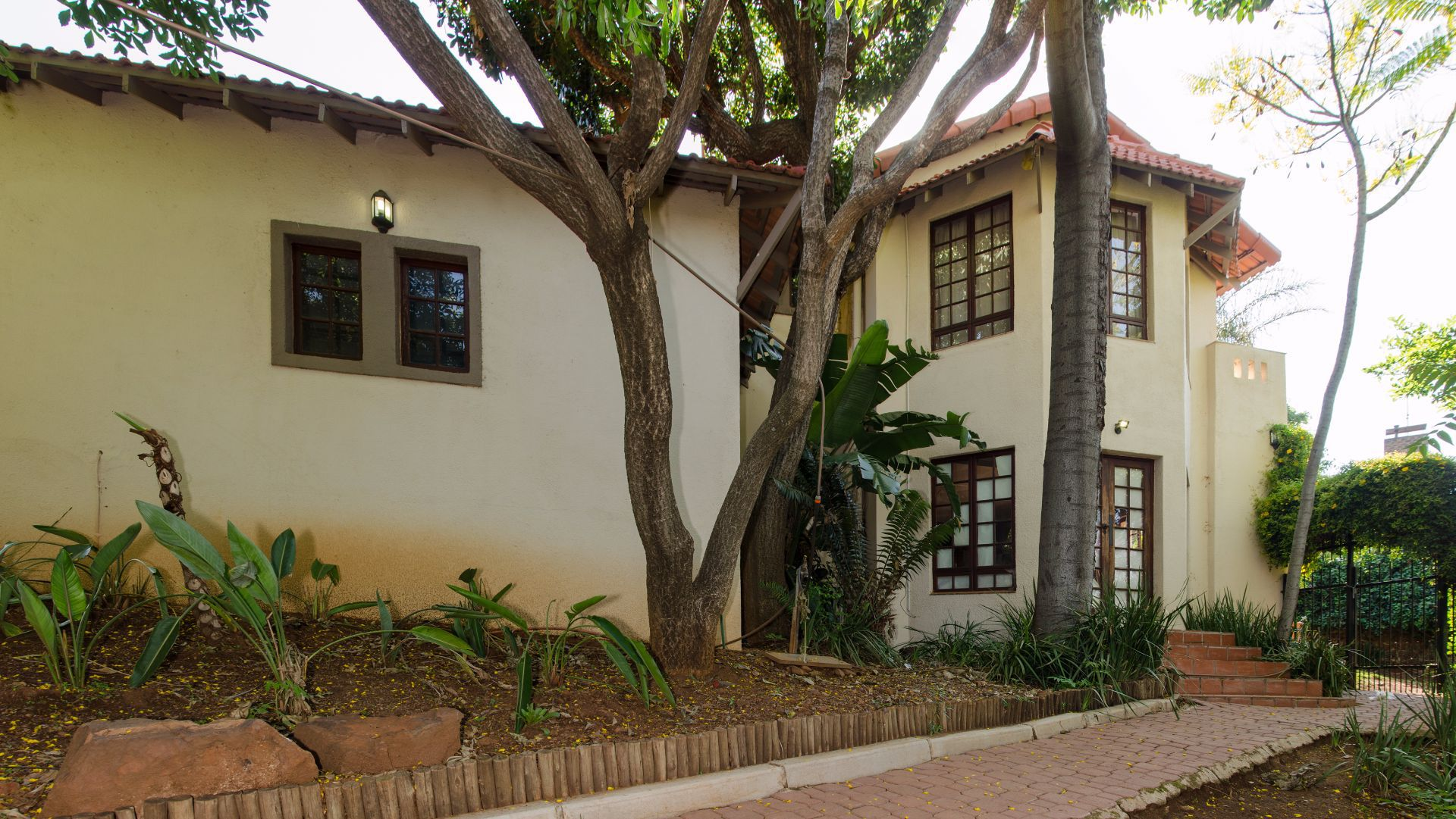 Groenkloof property for sale. Ref No: 13547931. Picture no 19