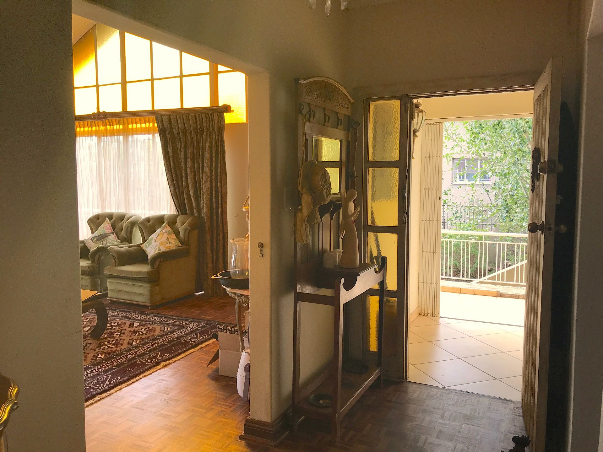 Waterkloof Ridge property for sale. Ref No: 13565220. Picture no 6