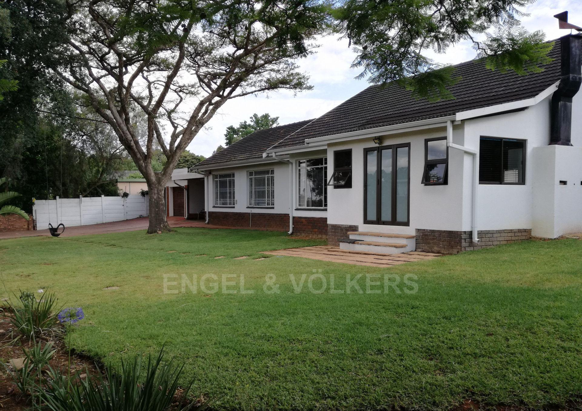 Pretoria, Constantia Park Property  | Houses For Sale Constantia Park, CONSTANTIA PARK, House 4 bedrooms property for sale Price:2,500,000