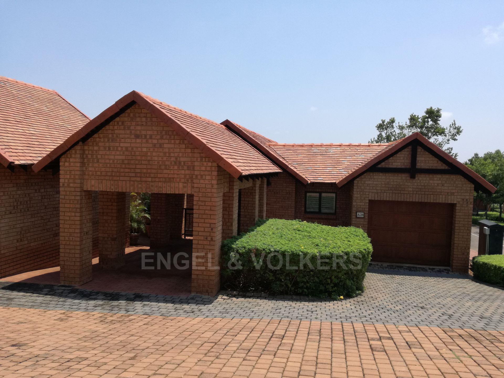 Pretoria, Newlands Property  | Houses For Sale Newlands, NEWLANDS, Simplex 2 bedrooms property for sale Price:2,600,000