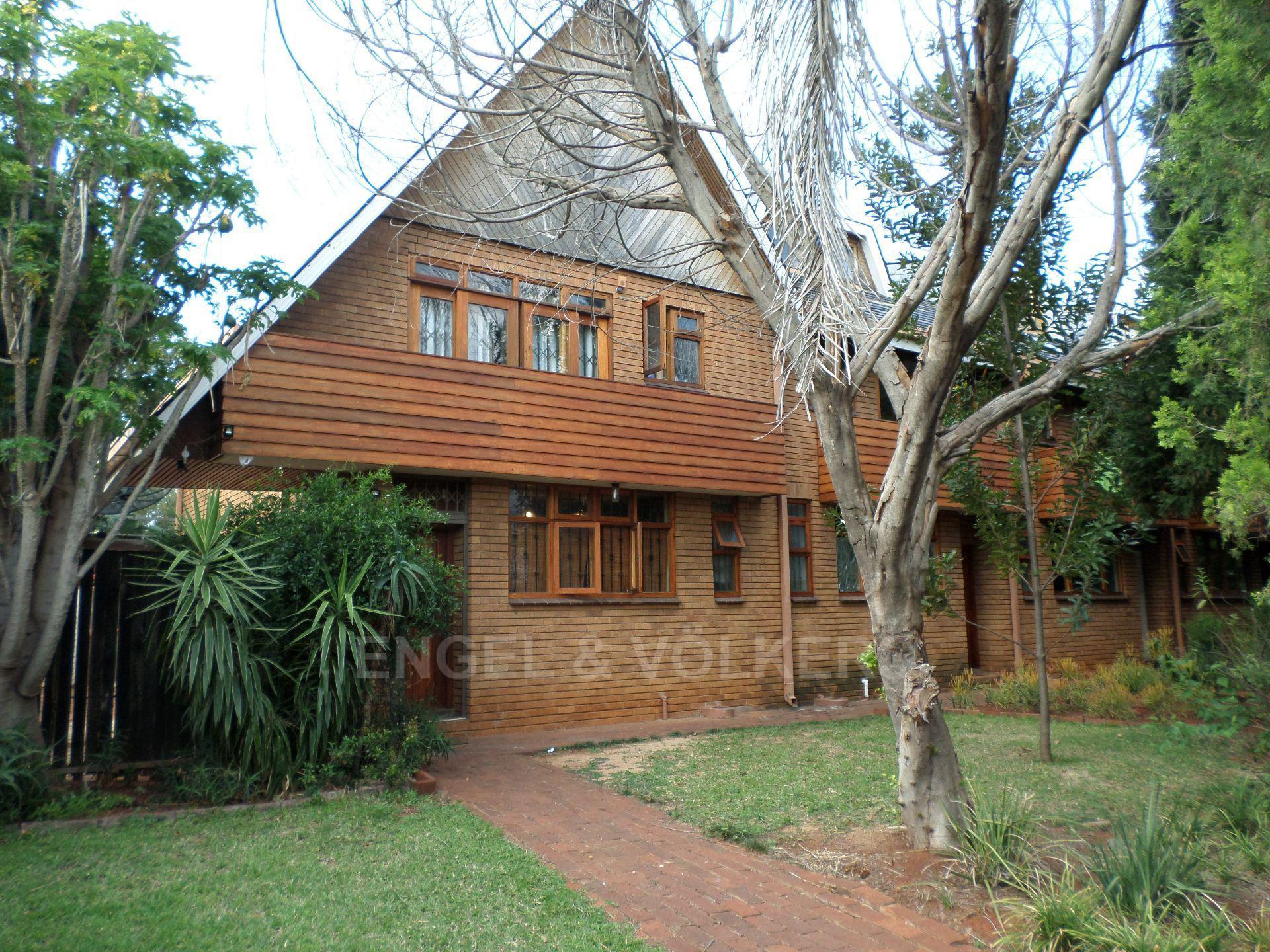 Pretoria, Hatfield Property  | Houses For Sale Hatfield, HATFIELD, Duplex 2.5 bedrooms property for sale Price:1,490,000