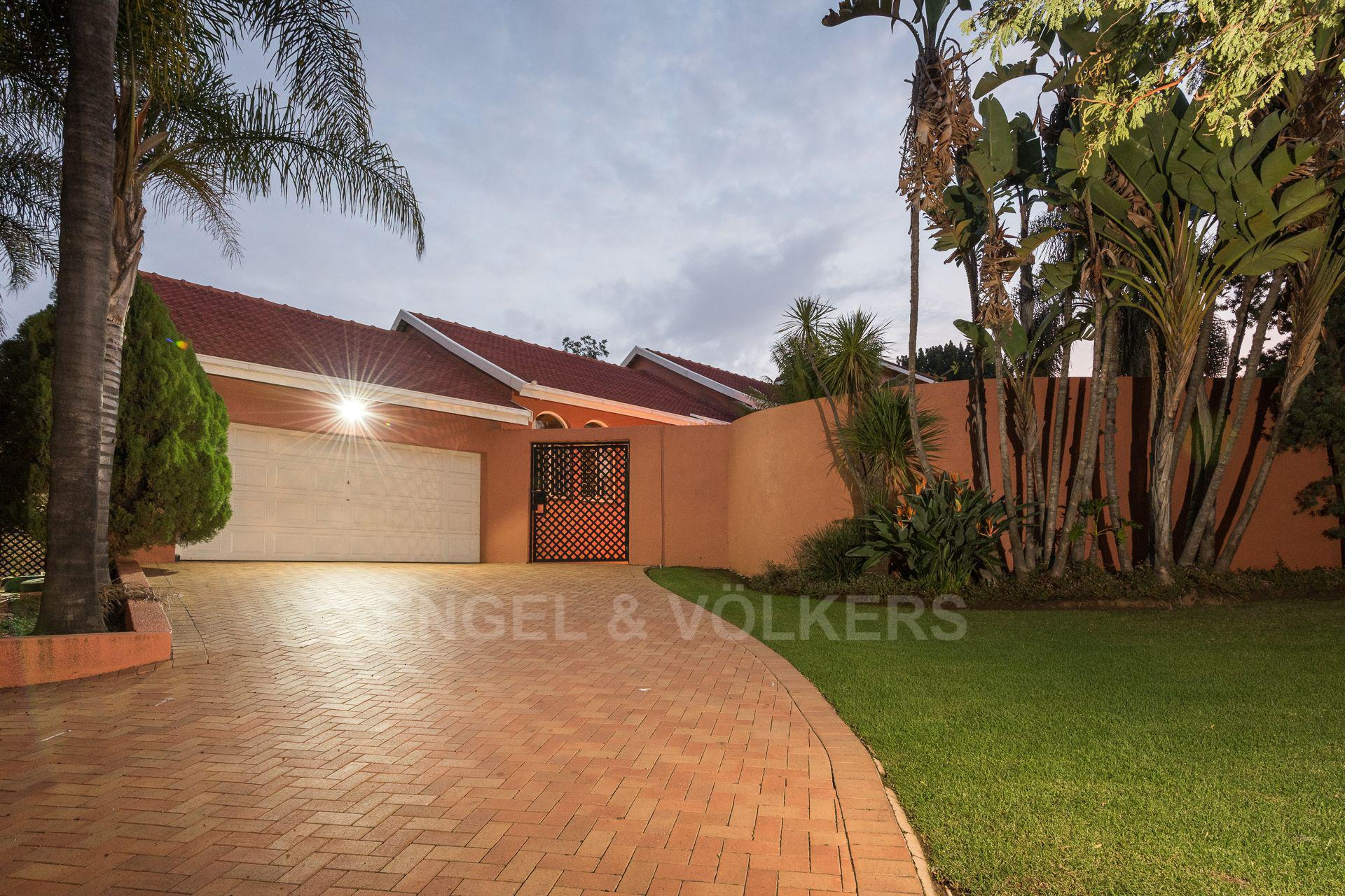 Property and Houses for sale in Constantia Park, House, 5 Bedrooms - ZAR 3,200,000