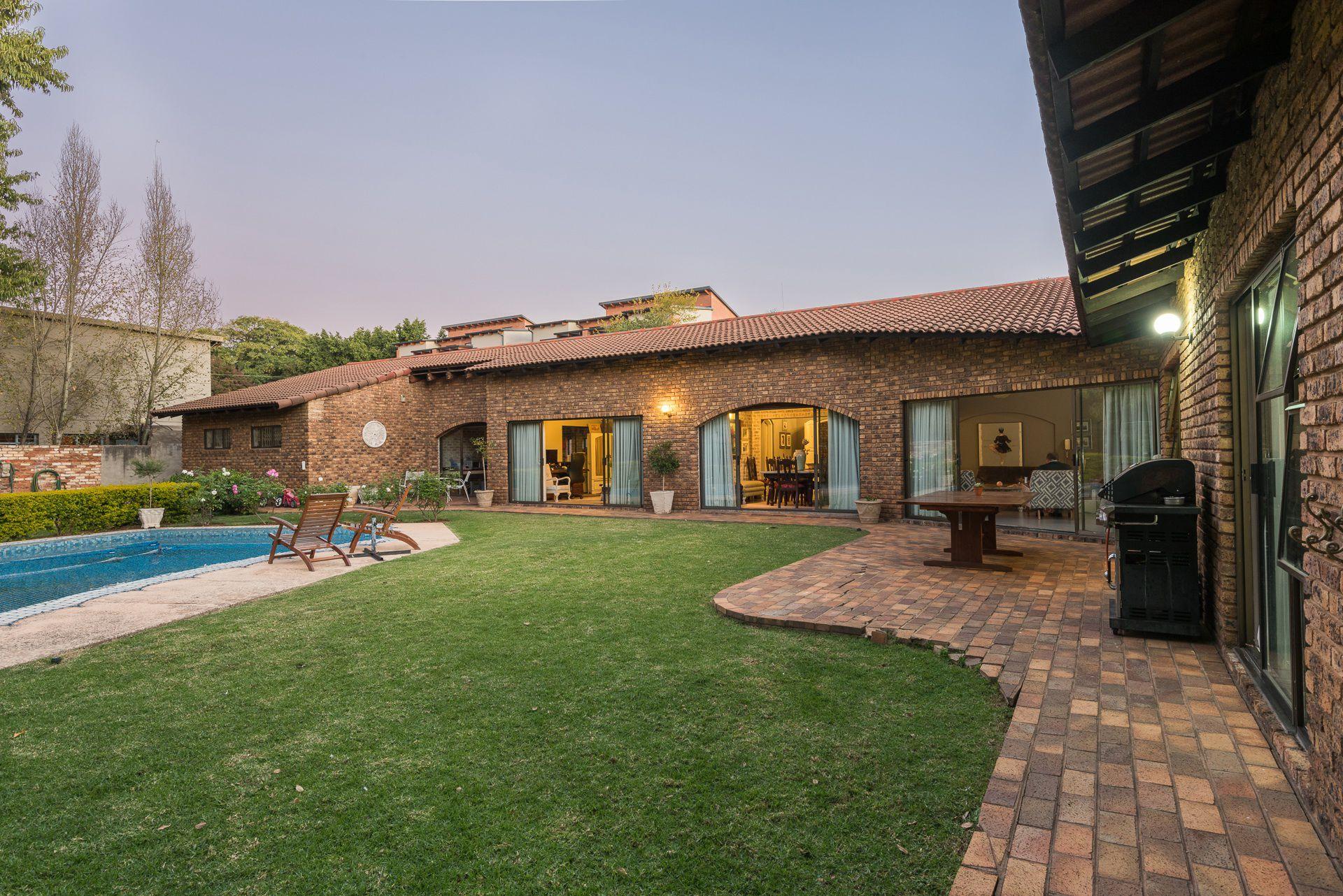 Pretoria, Brooklyn Property | Houses For Sale Brooklyn ...