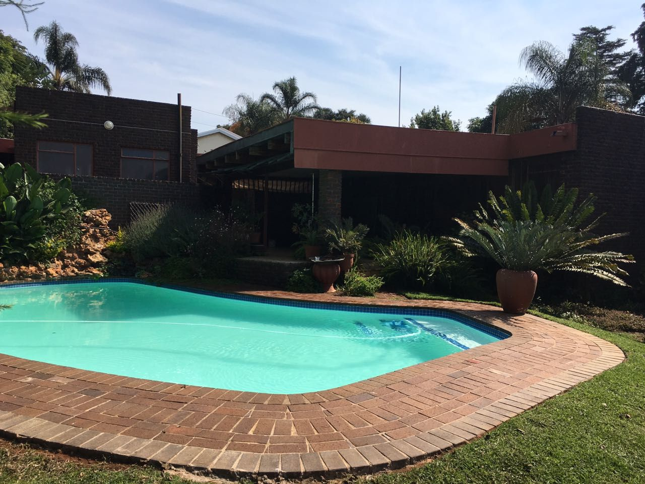Property and Houses for sale in Erasmusrand, House, 4 Bedrooms - ZAR 2,350,000