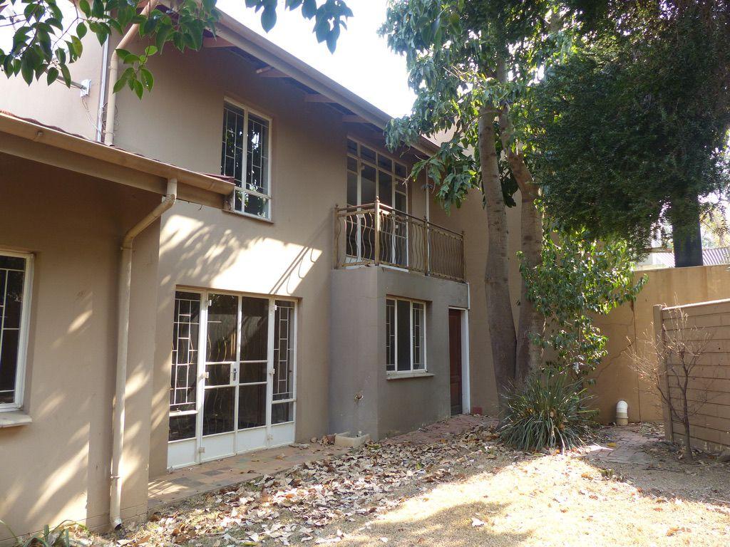 Pretoria, Menlo Park Property  | Houses For Sale Menlo Park, MENLO PARK, Duet 4 bedrooms property for sale Price:2,450,000