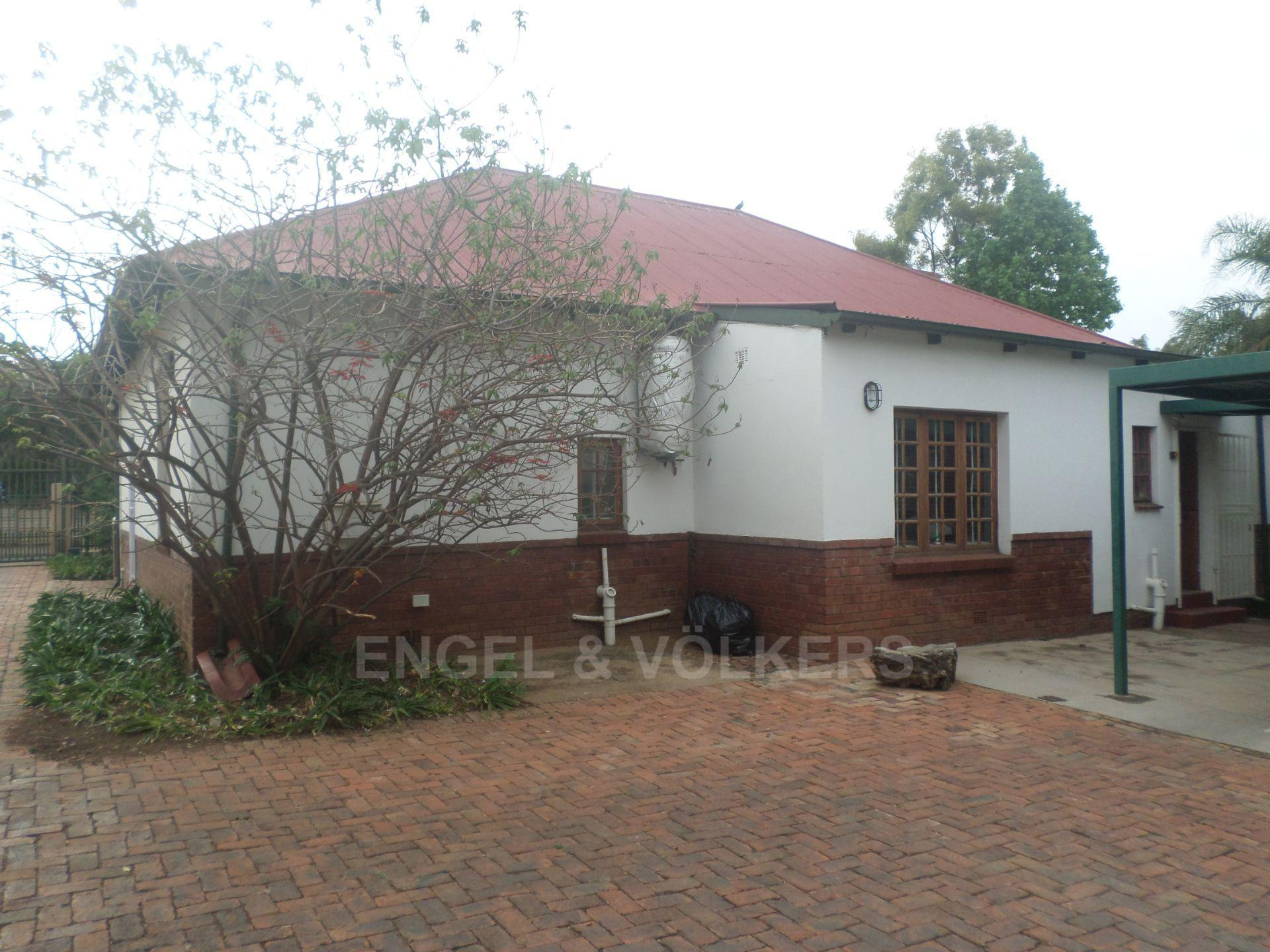 Pretoria, Sunnyside Property  | Houses For Sale Sunnyside, SUNNYSIDE, House 4 bedrooms property for sale Price:1,795,000