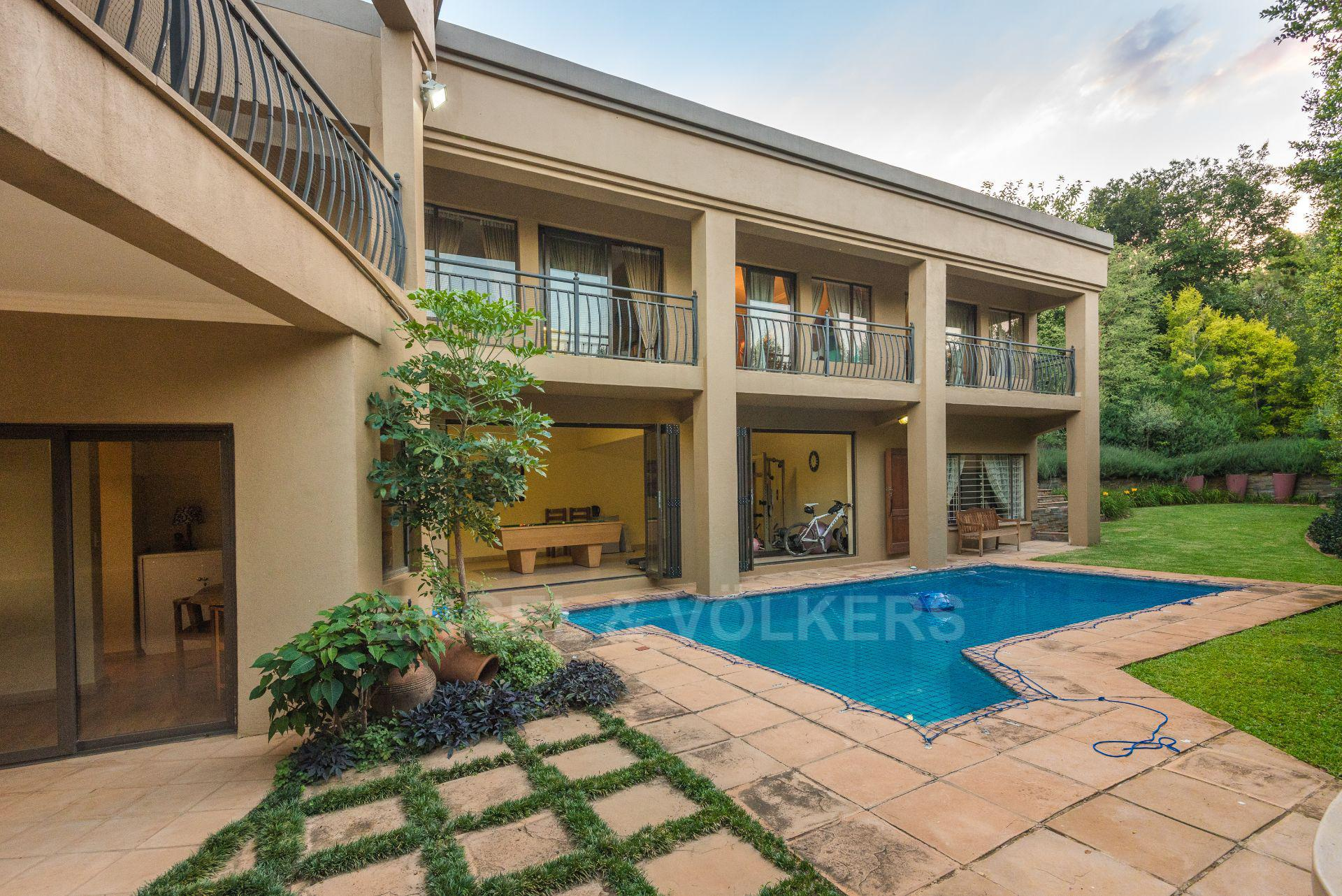 Property and Houses for sale in Constantia Park, House, 5 Bedrooms - ZAR 4,280,000