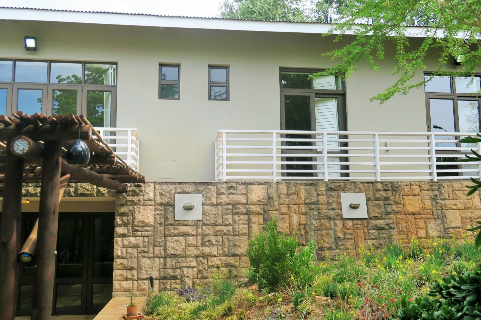 Property and Houses for sale in Groenkloof, House, 5 Bedrooms - ZAR 3,950,000