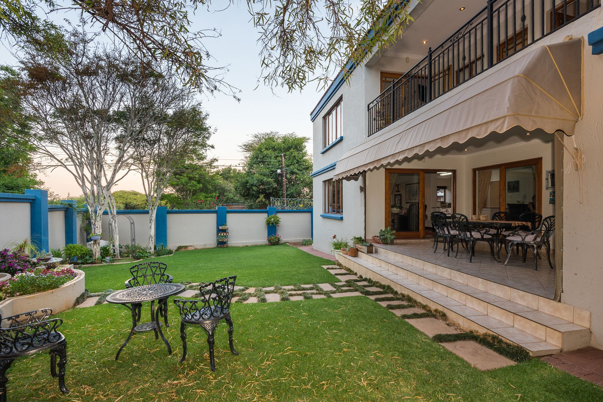 Property and Houses for sale in Constantia Park, House, 4 Bedrooms - ZAR 2,695,000