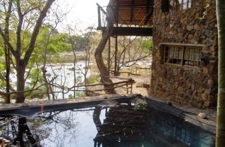 Hoedspruit property for sale. Ref No: 2905026. Picture no 5