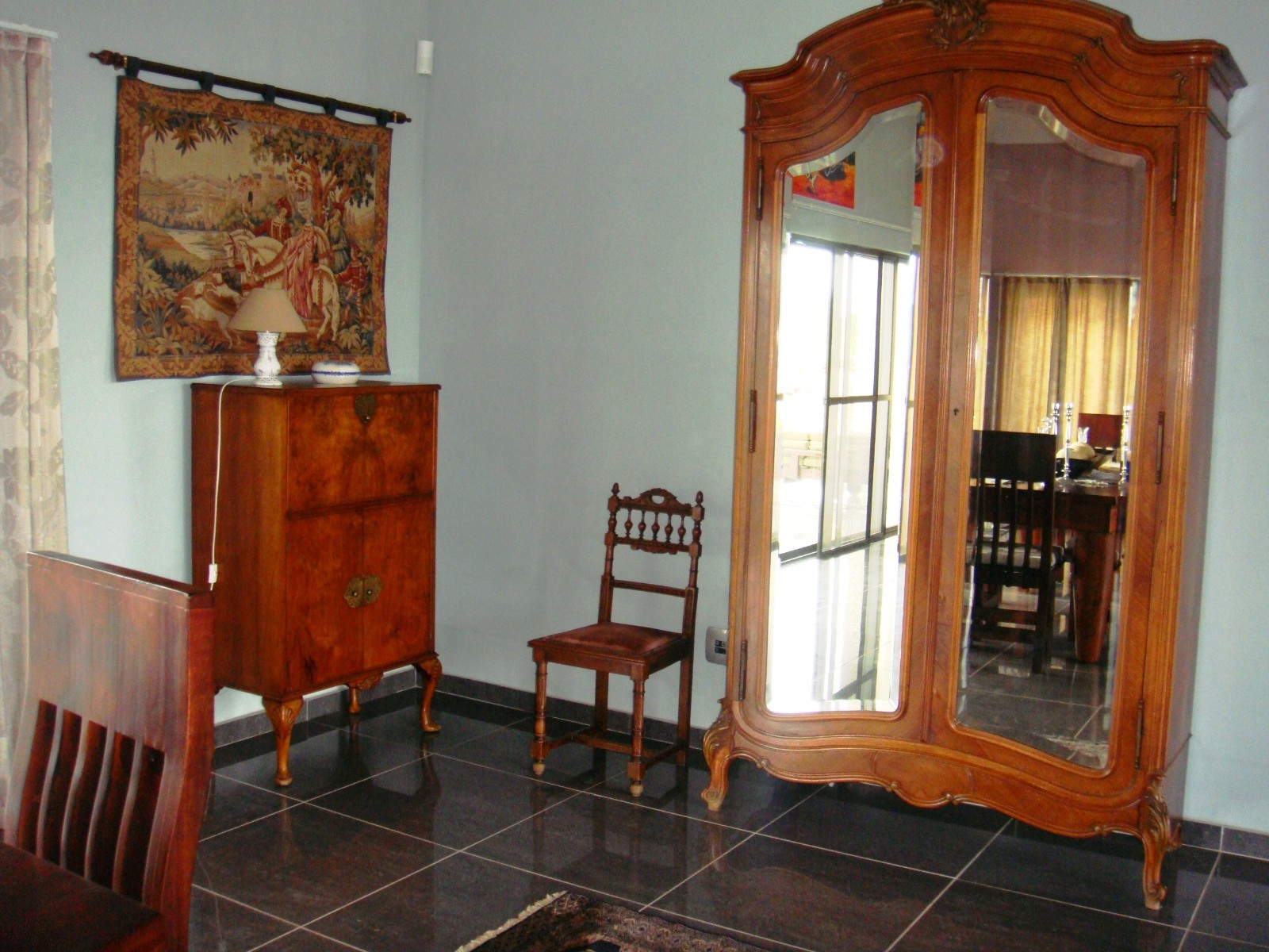 Phalaborwa property for sale. Ref No: 3086044. Picture no 15