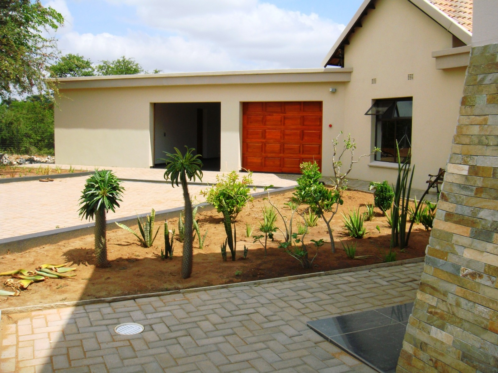 Phalaborwa property for sale. Ref No: 3086044. Picture no 23