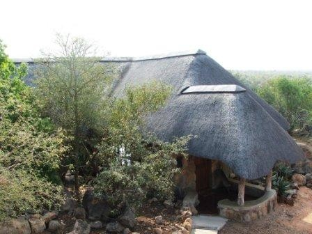 Hoedspruit, Lissataba Private Nature Reserve Property  | Houses For Sale Lissataba Private Nature Reserve, LISSATABA PRIVATE NATURE RESERVE, House 3 bedrooms property for sale Price:2,500,000