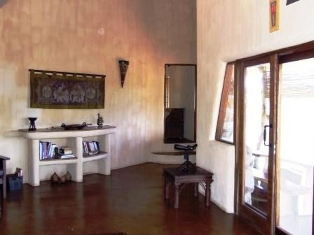 Lissataba Private Nature Reserve property for sale. Ref No: 2983967. Picture no 3