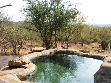 Lissataba Private Nature Reserve property for sale. Ref No: 2983967. Picture no 8