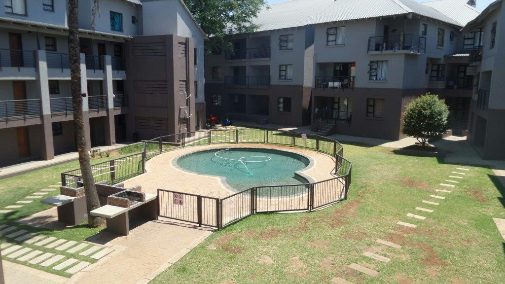 Hoedspruit, Hoedspruit Central Property  | Houses For Sale Hoedspruit Central, HOEDSPRUIT CENTRAL, Apartment 1 bedrooms property for sale Price:480,000