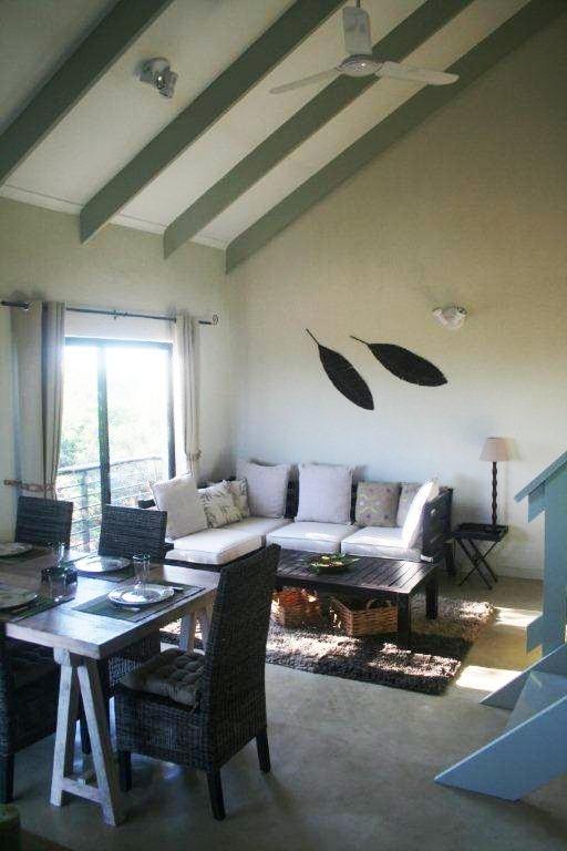 Hoedspruit Central property for sale. Ref No: 2939506. Picture no 3