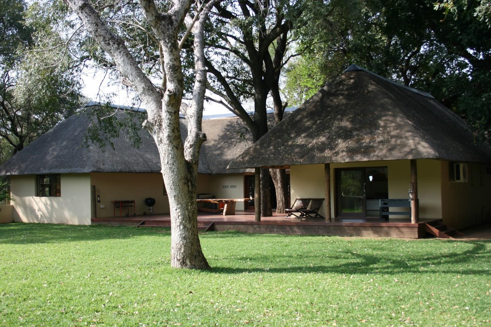 Hoedspruit, Blyde Wildlife Estate Property    Houses For Sale Blyde Wildlife Estate, BLYDE WILDLIFE ESTATE, House 4 bedrooms property for sale Price:4,375,000