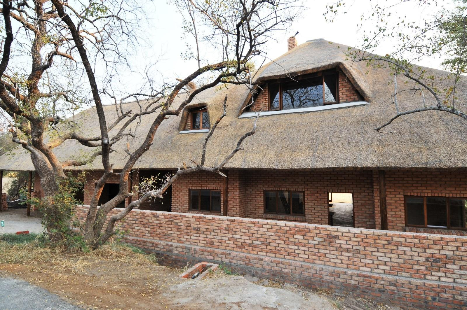 Hoedspruit property for sale. Ref No: 3178720. Picture no 1