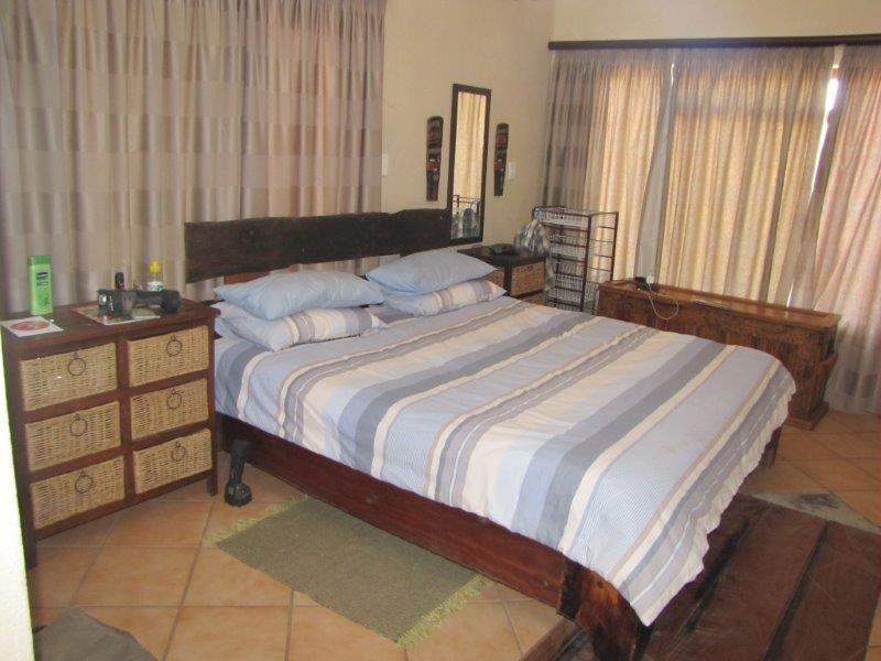 Hoedspruit property for sale. Ref No: 3178720. Picture no 7