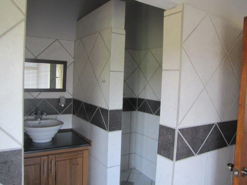 Hoedspruit property for sale. Ref No: 3178720. Picture no 9
